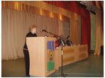 Итоги одиннадцатой международной конференции с элементами научной школы для молодежи: УПРАВЛЕНИЕ ЭКОНОМИКОЙ: методы, модели, технологии