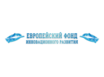 Международная научно-практическая конференция «Инновации в современном мире»