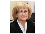 Поздравляем Лилию Мидхатовну Лукманову с юбилеем!!!